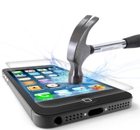 iphone-reparatie-den-haag-screenprotector