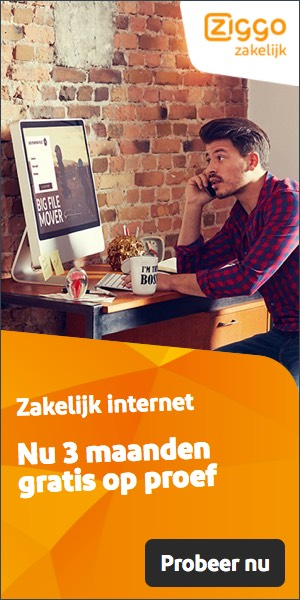 ziggozakelijk_zzp_campagne_
